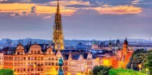 La Belgique en pénurie d'enseignants