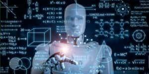 Le deep learning et la reconnaissance faciale