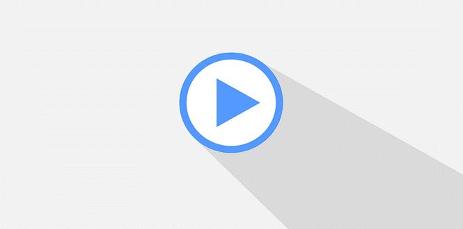 E-learning : la gloire de la vidéo