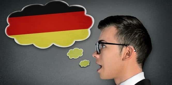 Langues : de moins en moins d'enseignants