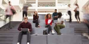 L'avenir (toujours) brillant des MOOC