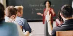 """Des """"pions"""" pour aider les enseignants"""