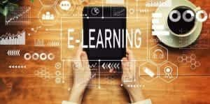 Top 4 des tendances e-learning en 2020