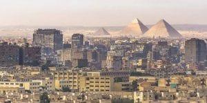 L'éducation égyptienne à la dérive