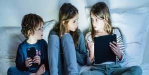 Pandémie : six ressources pédagogiques en ligne